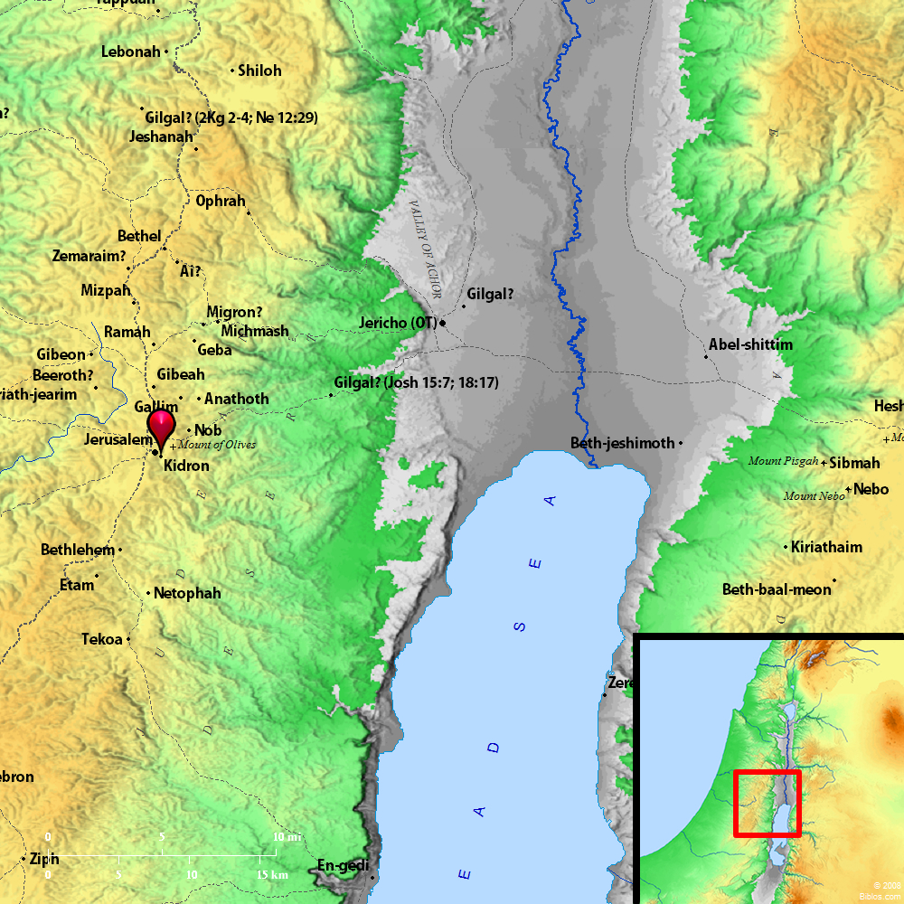 Isaacology | Valley of Jehoshaphat (Kidron) on temple mount map, hinnom valley map, gihon spring, tyropoeon valley, united states valley map, savannah valley map, valley of josaphat map, ottawa valley map, lauterbrunnen valley map, valley of rephaim map, church of the holy sepulchre map, hezekiah's tunnel map, tel arad map, valley of josaphat, jezreel valley map, jordan rift valley map, gihon spring map, jordan river map, panamint valley map, jerusalem map, hudson valley map, mount of olives map, gethsemane map,